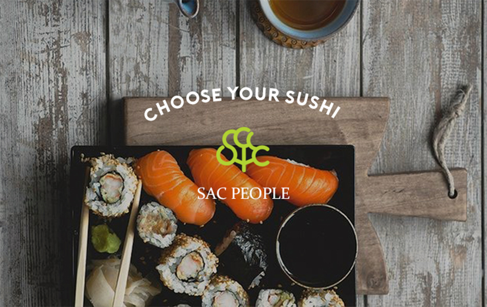 Protected: Choose Your Sushi
